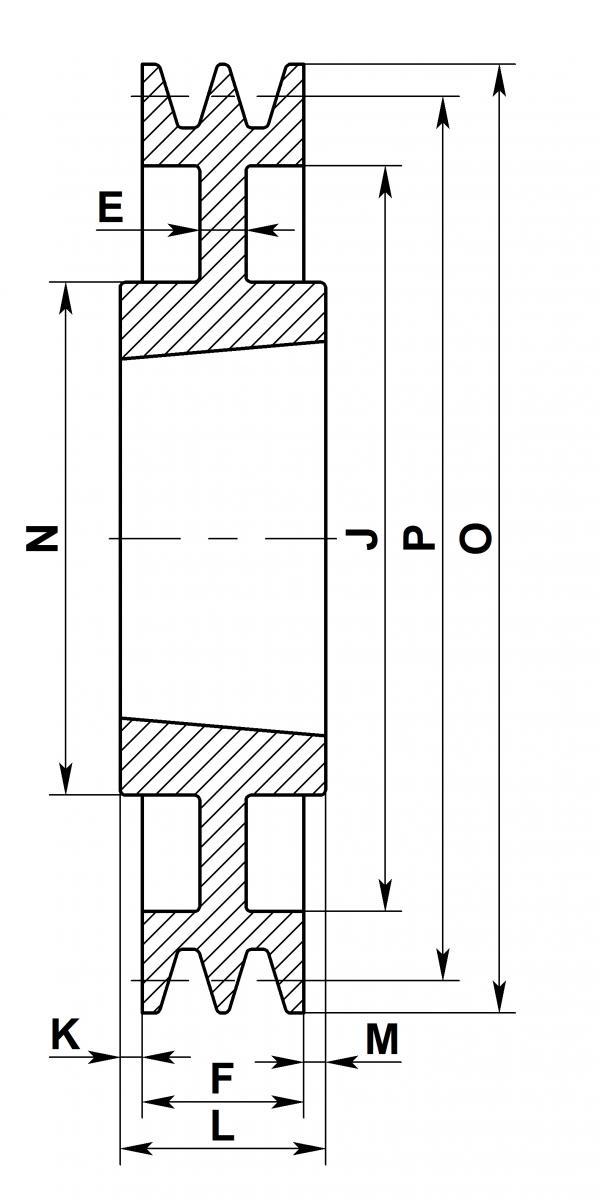 2SPA схема