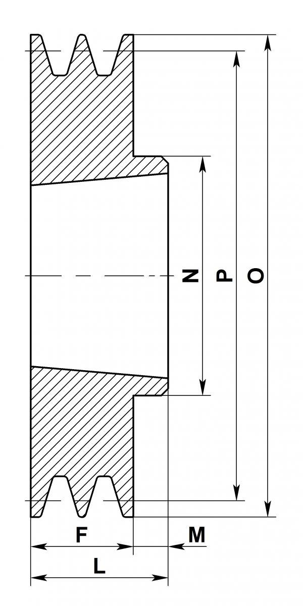 2SPB схема